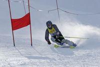 2 Täler Ski und Snowboardmeisterschaften 2008