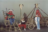 Asterix und Obelix 1989