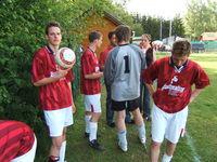 DVS Käferlkicker Turnier 2006